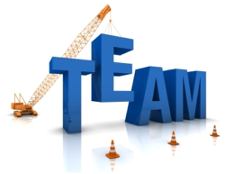 Join Black Box Resale Services as we build the strongest team in the industry.