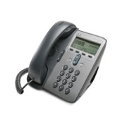 Used Cisco Certified Refurbished CP-7911G