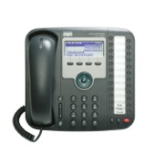 Used Cisco Certified Refurbished CP-7931G