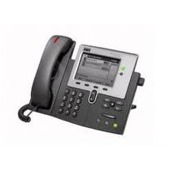 Used Cisco Certified Refurbished CP-7971G-GE