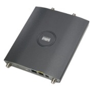 Used Cisco Certified Refurbished AIR-AP1242AGAK9