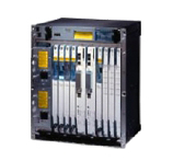 Used Cisco Certified Refurbished 10000-2P2-2AC