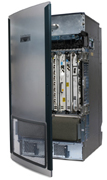 Used Cisco Certified Refurbished 12000/10CHASSIS