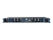 Used Cisco Certified Refurbished 15216-AD1-250.9