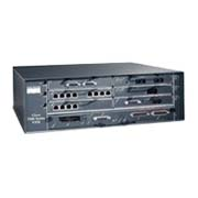 Used Cisco Certified Refurbished 7206VXR4002VPNK