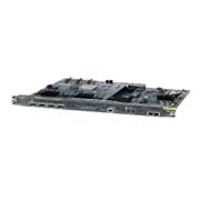 Used Cisco Certified Refurbished 7300-NSE-150