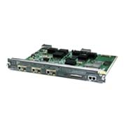 Used Cisco Certified Refurbished 7304-NPE-G100
