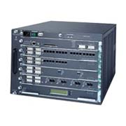 Used Cisco Certified Refurbished 7604-SUP7203BPS