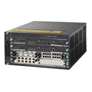 Used Cisco Certified Refurbished 76042SUP7203B2P