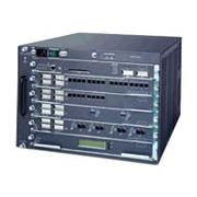 Used Cisco Certified Refurbished 7606-S323B-8G-R