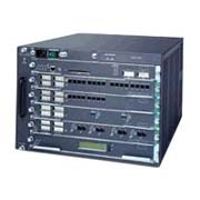Used Cisco Certified Refurbished 7606-SUP720XLPS