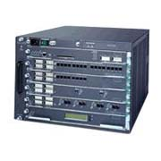 Used Cisco Certified Refurbished 76062SUP720XL2P