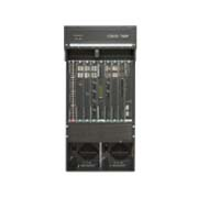 Used Cisco Certified Refurbished 7609-RSP720CXLP