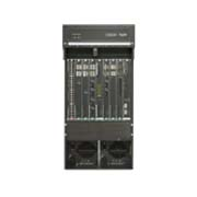 Used Cisco Certified Refurbished 7609-SUP7203BPS