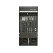 Used Cisco Certified Refurbished 76092SUP7203B2P
