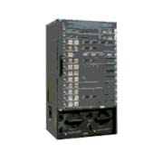 Used Cisco Certified Refurbished 7613-S323B-10GP