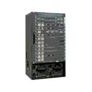 Used Cisco Certified Refurbished 76132SUP720XL2P