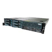 Used Cisco Certified Refurbished ADXT-5600MMFBK9