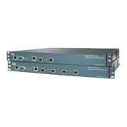 Used Cisco Certified Refurbished AIRWLC4404100K9