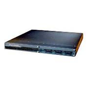 Used Cisco Certified Refurbished AS535-2E1-60ACV