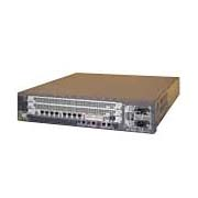 Used Cisco Certified Refurbished AS535-2T1-48ACV