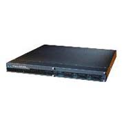 Used Cisco Certified Refurbished AS535-4E1-120AC