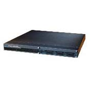 Used Cisco Certified Refurbished AS535-4T1-96-AC
