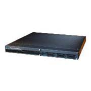 Used Cisco Certified Refurbished AS535-8E1-210AC