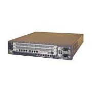 Used Cisco Certified Refurbished AS535-8E1210ACV