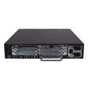 Used Cisco Certified Refurbished AS54-16T1-384AC