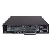 Used Cisco Certified Refurbished AS54-8T1-192-AC