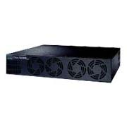 Used Cisco Certified Refurbished AS5400-DC