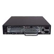 Used Cisco Certified Refurbished AS54HPX8T1192DC