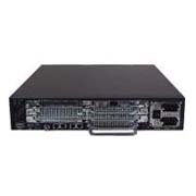 Used Cisco Certified Refurbished AS54HPXCT3648AC