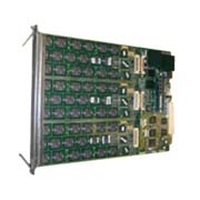 Used Cisco Certified Refurbished AS58-324UPC-CC