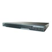 Used Cisco Certified Refurbished ASA5540-AIP20K8