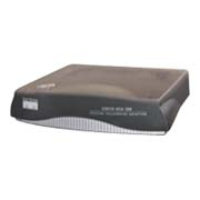 Used Cisco Certified Refurbished ATA188-I2-A