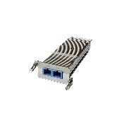 Used Cisco Certified Refurbished C3-XENPAK10GBLR