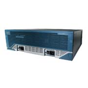 Used Cisco Certified Refurbished C3845-VSEC/K9