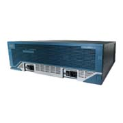 Used Cisco Certified Refurbished C3845VSECSRSTK9