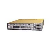 Used Cisco Certified Refurbished CISCO10720-DC-A