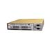 CISCO10720-DC-A