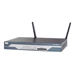 CISCO1802WAGEK9