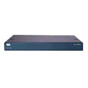 Used Cisco Certified Refurbished CISCO2610XM-DC
