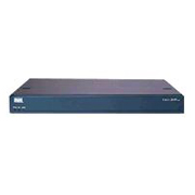 Used Cisco Certified Refurbished CISCO2611XM-RPS