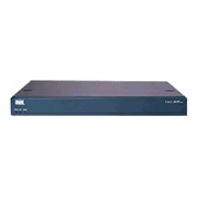Used Cisco Certified Refurbished CISCO2621XM