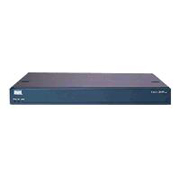 CISCO2651XM JCISCISCO2651XM
