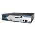CISCO2851-DC