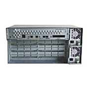 Used Cisco Certified Refurbished CISCO3662-DC-CO