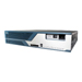 CISCO3825-AC-IP